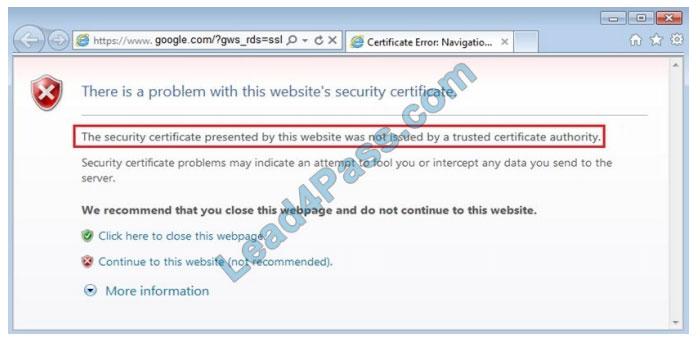 examvcesoftware jn0-334 q10